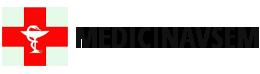 medicinavsem.com